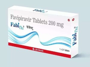 Glenmark Slashed Covid 19 Tablet Price By 27 Percent