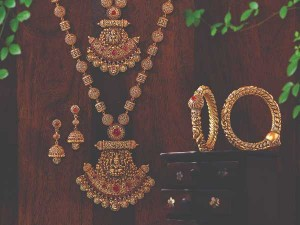 Sell Your Gold Instead Of Taking Gold Loans Joyalukkas
