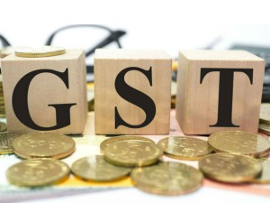 Gst Regime May Undergo 2 Major Reforms This Year