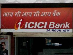 Icici Bank To Reward 80 Thousand Employees With Up To 8 Percent Pay Hike