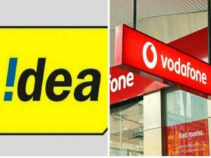 Vodafone Idea Takes Huge Loss At Rs 73878 Cr In Fy