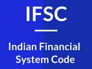 What Happens If You Enter Wrong Ifsc Code At Online Transfer