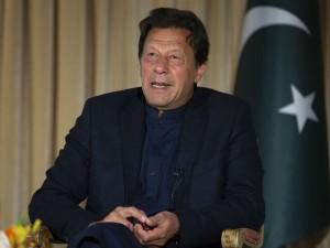 Now Pakistan Political Economic System Under China Control