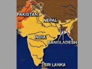 China Is The Real Threat Than Pakistan To India Said Sharad Pawar