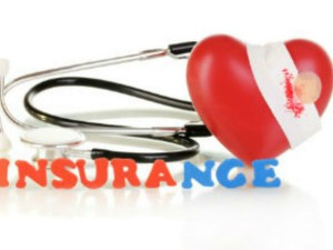 Corona Kavach Corona Rakshak Insurance Policies Check Out The Premium Tenure Benefits