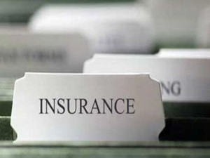 Personal Finance 3 Government Insurance Schemes Linked To Your Bank Account That You Must Know