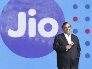 Jeo To Create A New Operating System With Google