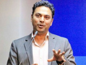 India S Economy Is Stuck In A Labyrinth Chief Financial Adviser Krishnamurthy Subramanian Said