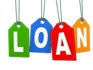 Emergency Credit Line Guarantee Scheme 49 Loan Distribution