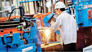 Indian Msmes To Get Loan Worth 5700 Crore Rupees From World Bank