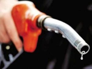 Diesel Price Hits New High In New Delhi Major Cities Petrol Diesel Price