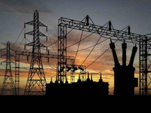 Electricity Sector Imports From China Will Be Completely Stopped