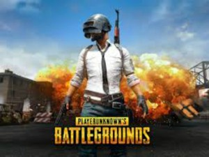 Year Old Boy Spent 16 Lakh Father S Money To Pubg Game In Application Purchase
