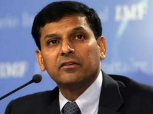 America China Conflict Will Impact For Emerging Markets Like India Says Raghuram Rajan