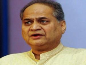 Rahul Bajaj Resigns As Bajaj Finance Non Executive Chairperson