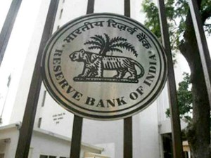 Rbi Said Centers Measures Have Been Successful In Easing Economic Activity