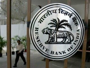 Repayment Of Emi Reserve Bank Of India May Extend Relief For Some