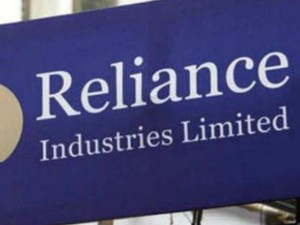 Reliance Industries Is Now The World S Second Largest Energy Company