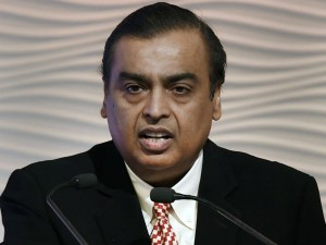 Reliance Fy21 Q1 Results Beat Market Expectation