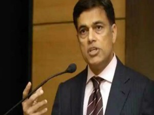 Industrialist Sajjan Jindal Calls For Unity Among Industrialists For Chinese Imports Boycott