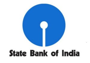 No Need For Another Round Of Emi Deferment Sbi President