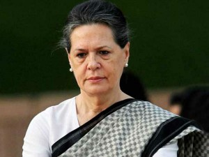 Government Panel To Handle Investigations Against 3 Gandhi Family Trusts