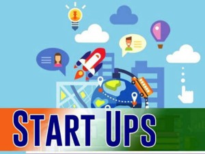 Over 70 Startups Affected By Covid 19 12 Shut Ficci Ian Survey
