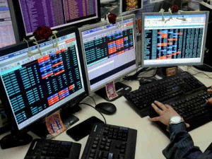 Out 10 Most Valued Stock Lose 1 38 Lakh Crore Market Capitalisation In Share Market