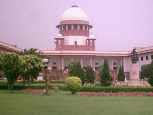 Agr Verdict Supreme Court Orders Telecoms To Pay Agr Dues In 10 Years