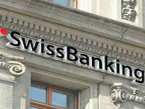 A 55 Year Old Women Have 196 Crore Rupees In Swiss Bank Who Declared The Monthly Income Rs 14k