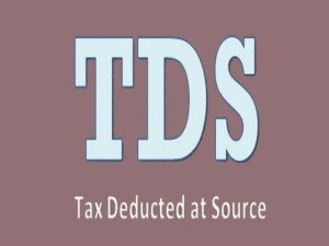 New Tds Rates On High Value Cash Withdrawals Apply From Today