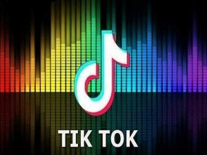 America Banning Chinese Social Media Apps Including Tiktok