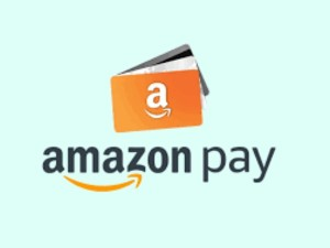 Amazon Pay Launches Digital Gold Scheme Purchase Start At 5 Rupees