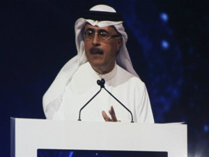 Saudi Aramco Still Eye On Reliance Industries 15 Billion Usd Deal