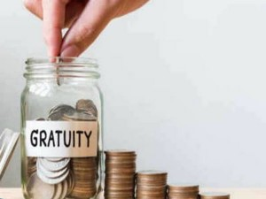 How Gratuity Calculated For Employees Government Likely To Give Big News About Gratuity