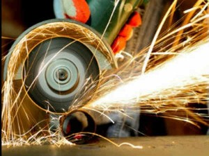 July Month Pmi Touched 46 Overall Activity Shrinks For Consecutive 4th Month