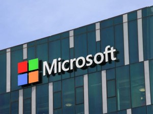 Microsoft In Prelim Talks With Sharechat For 100 Million Dollar Investment