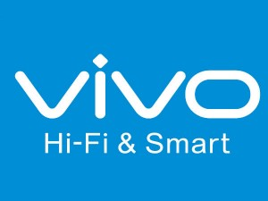 Vivo Likely To Quit This Year Ipl Title Sponsors