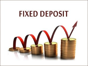 Where To Earn More Interest Rate Than Bank And Post Office Know More