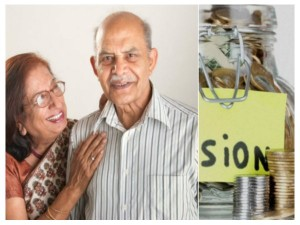 Senior Citizens Savings Scheme 6 Things To Keep In Mind Before Investing