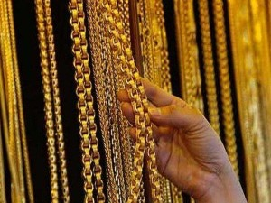 Gold And Silver Rate In India S Major Cities On October 20