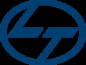 Larsen And Toubro Lowest Bidder For Bullet Train Project
