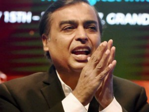 Reliance Media Statement On Interim Order On Deal With Future Group
