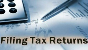 Itr Filing Deadline For Fy 2019 20 Ay 2020 21 Extended To Jan