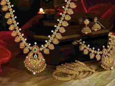 Gold, Silver Rate: ಪ್ರಮುಖ ನಗರಗಳಲ್ಲಿ ಅ. 28ರ ಚಿನ್ನ, ಬೆಳ್ಳಿ ದರ